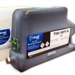 IIMAK unveils aftermarket ink options for Videojet 1000