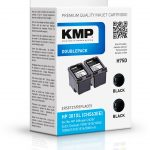 New double-packs and multipacks from KMP available