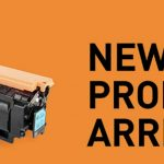 New remanufactured toner cartridges launched by UTec