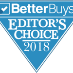 Canon printer wins Better Buys award
