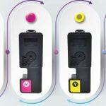 CIG unveils more remanufactured colour cartridges