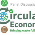 GIT CEO tackles circular economy