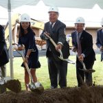 Konica Minolta expands NJ campus