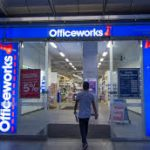 Officeworks reveals 2017-18 FY results