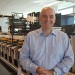 Muskee joins MPS Systems