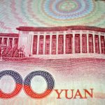 US tariffs take a toll on the yuan