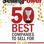 Flex Technology has strong selling power