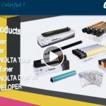 CET unveils new products
