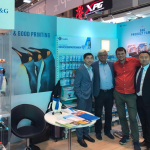 Success for G&G at IFA