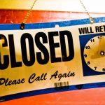 Laser Pros announces website downtime