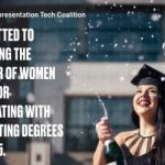 Dell committed to advancing women of colour