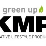 KMP launches Green Up concept