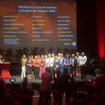 Innotec scoops Septuors award