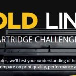 LD Products launches golden challenge