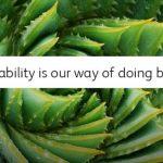 Xerox achieves perfect CSR score