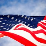US business leaders optimistic about industries