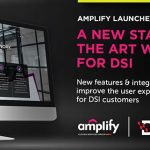 Amplify unveils fully-featured DSI site