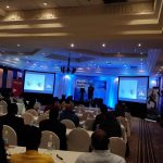 HP tackles South African counterfeiting