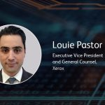 Xerox hires new Vice President
