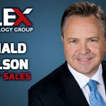 Nielson joins the Flex Group team