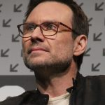 Christian Slater explains printer vulnerabilities