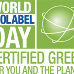 Celebrate first World Ecolabel Day