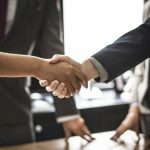 Intertec joins forces with Lexmark