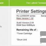 Aster offers firmware assurance