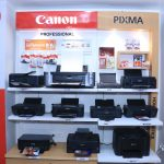 Canon launches first PIXMA Zone