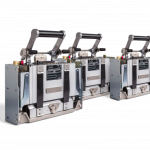 Memjet's DuraLink features at Chinese event