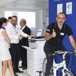Epson inkjet raises education funds
