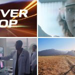 Fujifilm launches new global branding