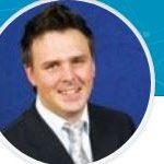 KMP hires Paul Lancaster