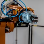 CIG talks robotic automation
