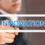 Ninestar advocates automation