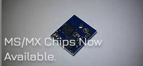 Image result for The UII Chips are Compatible with the newest Lexmark Firmware