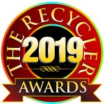 Nominations open for The Recycler Live Awards!