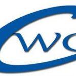 CWG announces new, combined ARLINGTON