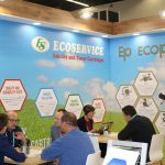 "Ecoservice anticipates ""essential"" Remanexpo"