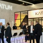"Paperworld ""not to be missed,"" says Katun"