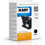 Latest product releases from KMP