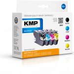 KMP releases replacement cartridges