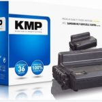New replacement cartridges from KMP