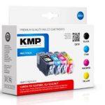 German website showcases KMP merits
