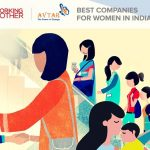 Xerox benefits Indian women in business