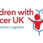 Ecoburotic partners children's charity
