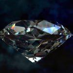Skip London achieves diamond standard