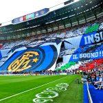 Konica Minolta partners Inter Milan