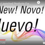Katun Europe launches November products