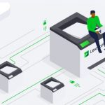 Lexmark unveils print management e-book